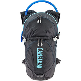 CamelBak Magic Harnais d'hydratation 2L Femme, charcoal/lake blue
